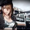 Go3321's avatar