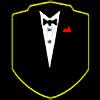 go4brendon's avatar