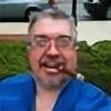 goader's avatar