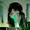 GoalDude-00's avatar