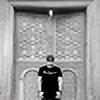goalguy's avatar