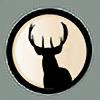 goalie41's avatar