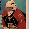 goaliemom1995's avatar