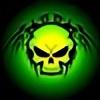 GoalieMonkey's avatar