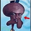 Goanimate40's avatar