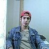 GOART512's avatar