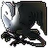 goat-arpg's avatar