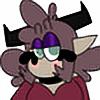 Goat-Cat's avatar