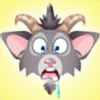 Goat-Kid's avatar