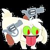 GoatAnimeDatingSim's avatar