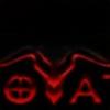 Goatarus16's avatar