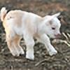 GoatCakes's avatar
