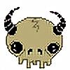 GoatCaptain's avatar