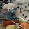 GoatChops's avatar