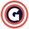 goatchumby's avatar