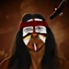 GoatDriver's avatar