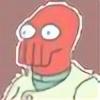 GoateeGuy's avatar