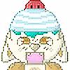 goatfriend's avatar