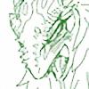 goatgodz's avatar