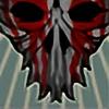 goathead76's avatar