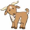 Goatie27's avatar