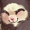goatier's avatar