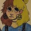 GoatInkElliott's avatar