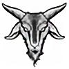 GoatKing2202's avatar
