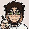 goatlet's avatar