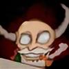 Goatllama's avatar