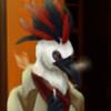 Goatmon's avatar