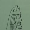 goatphish's avatar