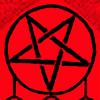 goatplague's avatar