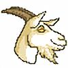 goatplz's avatar