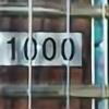 goatsandaxes000's avatar