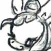 goatsarecute's avatar