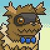 GoatSeason's avatar