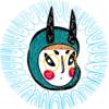 goatslime's avatar