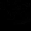 goatsy's avatar