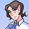 Goattail's avatar