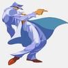 GoatunheL's avatar