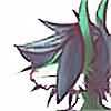 Goatykins's avatar