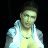 goawaynow's avatar
