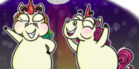 GoAwayUnicornClub's avatar
