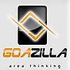 goazilla's avatar