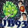 gobasbaseball1993's avatar
