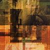 gobbldygook's avatar