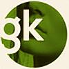 gobbledyook's avatar
