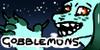 Gobblemons's avatar