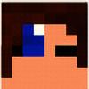 Gobbles100's avatar